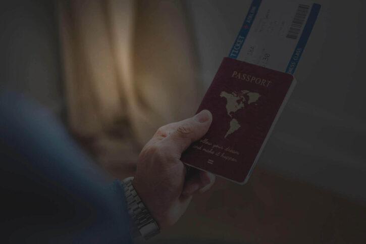 pasaportslider