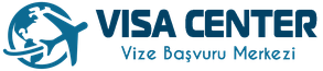 Vize Randevu ve Vize Başvuru Merkezi – Visa CENTER