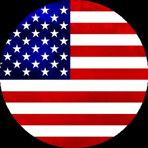 Vize Randevusu ve Başvuru Hizmetleri 3 – amerika 11