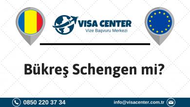 Bükreş Schengen Mi