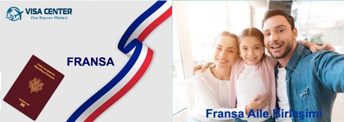 Fransa Vizesi Gerekli Evraklar 2021 6 – fransa aile birlesimi 1