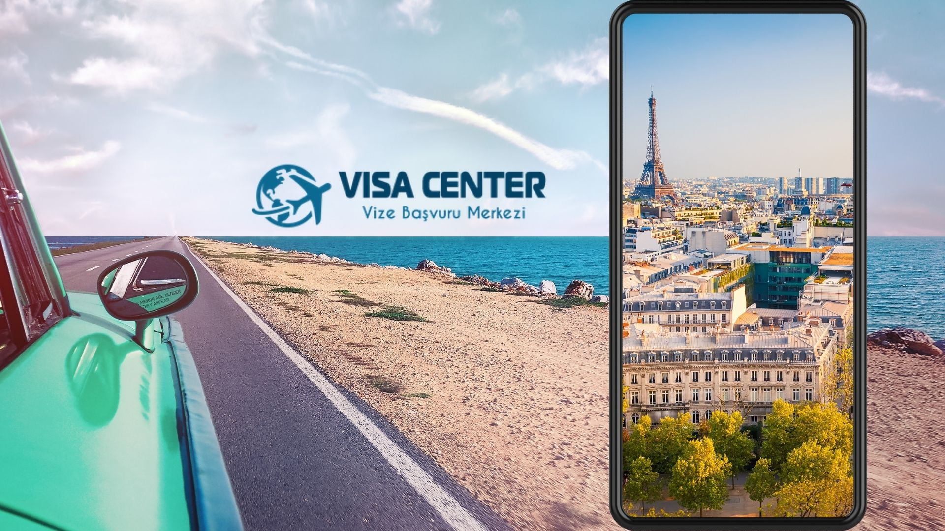 Fransa Konsolosluğu İletişim Bilgileri