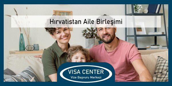 Hırvatistan Aile Birlesimi