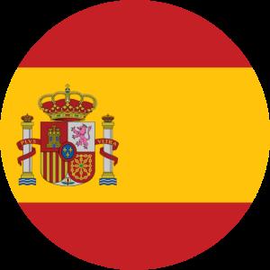 Vize Randevusu ve Başvuru Hizmetleri 5 – ispanya 1 1