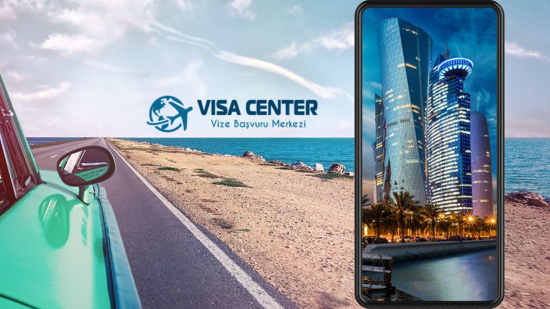 Katar Konsolosluğu İletişim Bilgileri