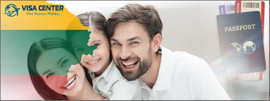 Litvanya Aile Birleşimi 1 – litvanya aile birlesimi vatandaslik 1