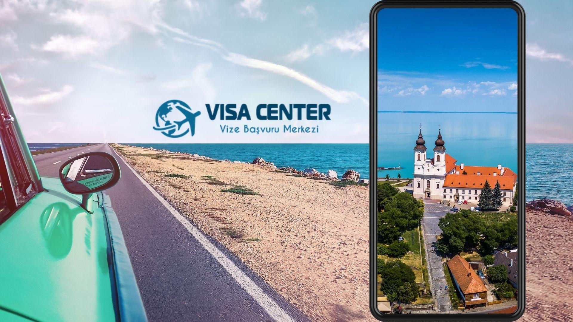 Macaristan Vizesi İçin Gerekli Evrak Listesi 2021
