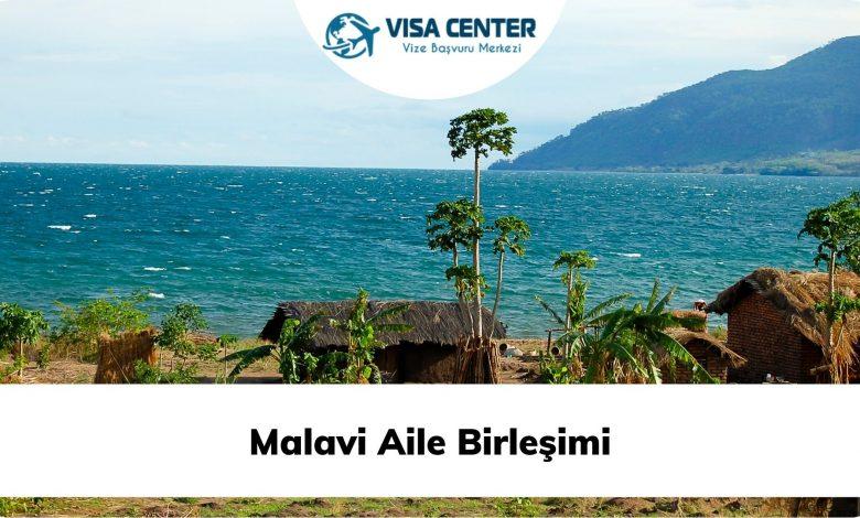 Malavi Aile Birleşimi