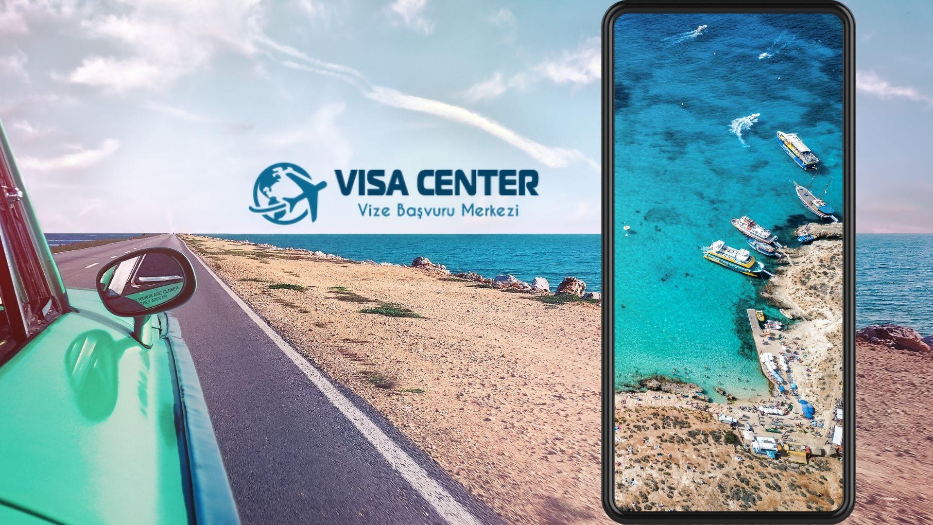 Malta Konsolosluğu İletişim Bilgileri