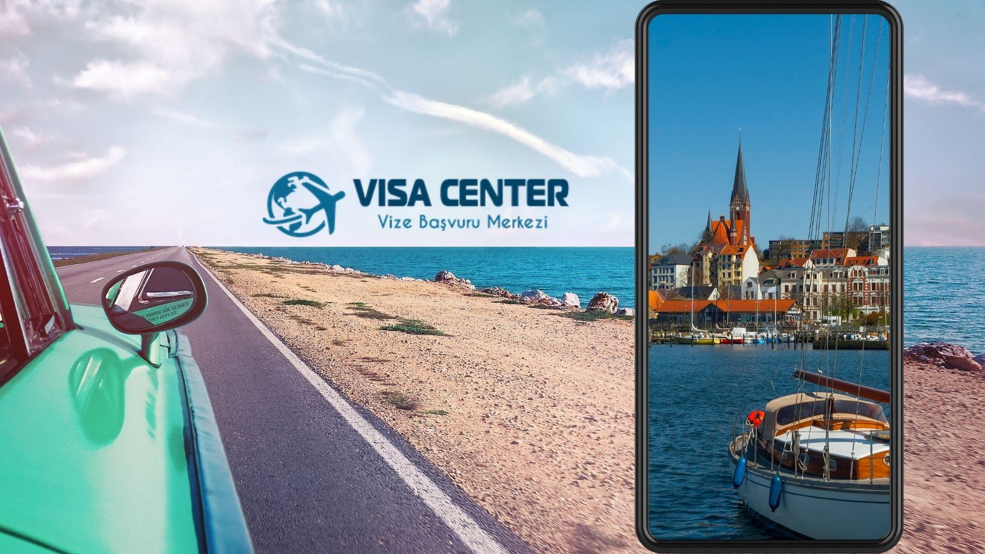 Pasaport Ücretleri 2021