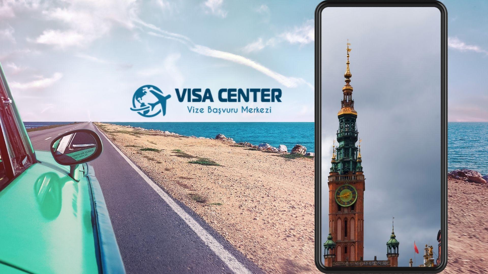 Schengen Vize Ücretleri 2021 Ne Kadar?