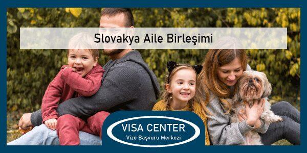 Slovakya Aile Birlesimi