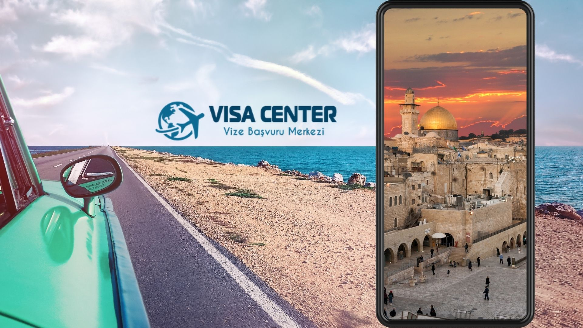 İsrail Konsolosluğu İletişim Bilgileri