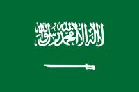 suudi-arabistan-vizesi