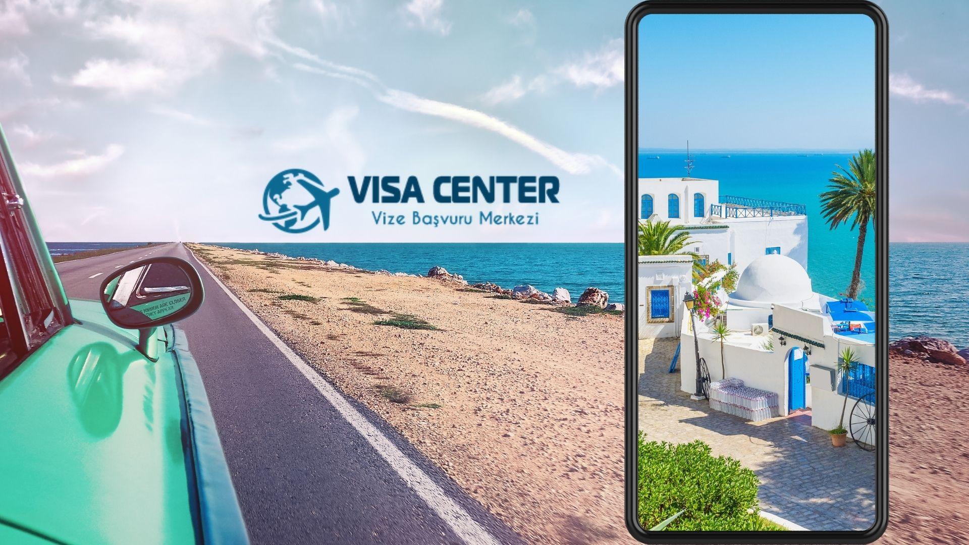 Tunus Vize Gerekiyor mu?