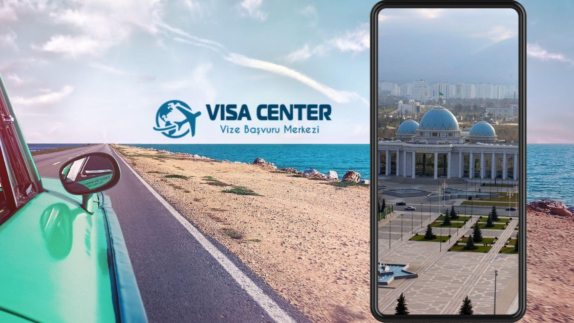 Türkmenistan Aile Birleşimi