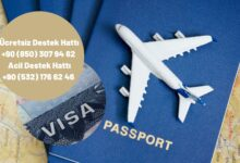 Ukrayna Vize İstiyor Mu 2022 1 – ukrayna vize istiyor mu 2022