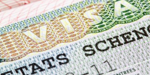 Uzun Süreli Schengen Vizesi 1 – uzun sureli schengen vizesi 1