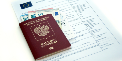 Uzun Süreli Schengen Vizesi 2 – uzun sureli schengen vizesi 3
