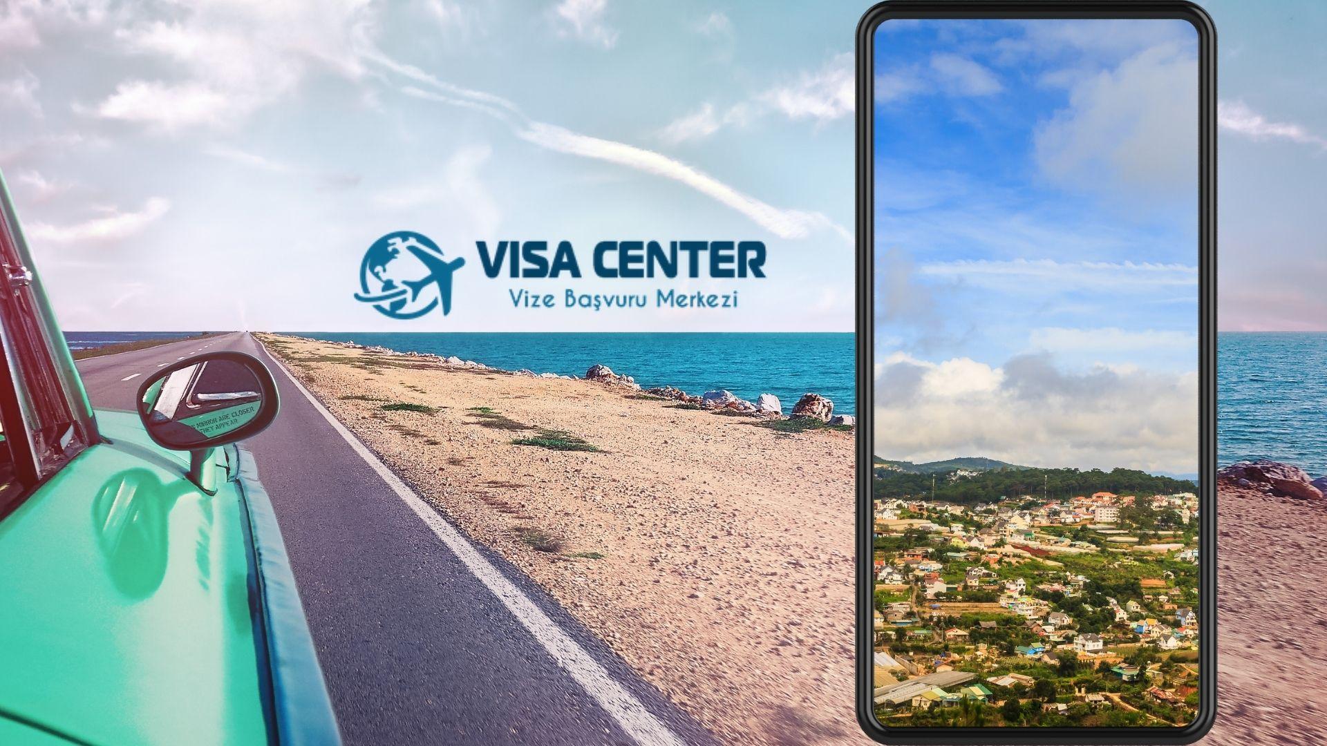 Vietnam Vizesi İçin Gerekli Evrak Listesi 2021
