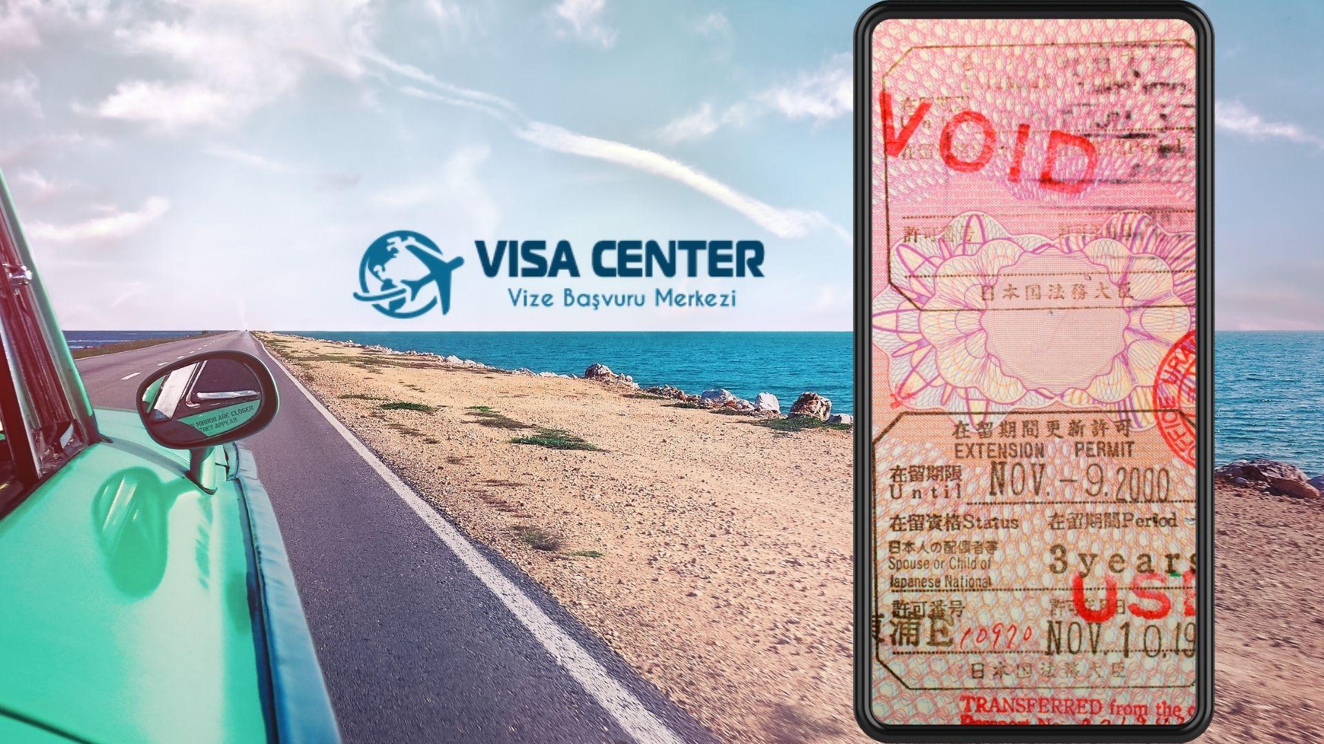 Vize ile ilgili sizden gelen sorular 2 – vize ile ilgili sizden gelen sorular 1