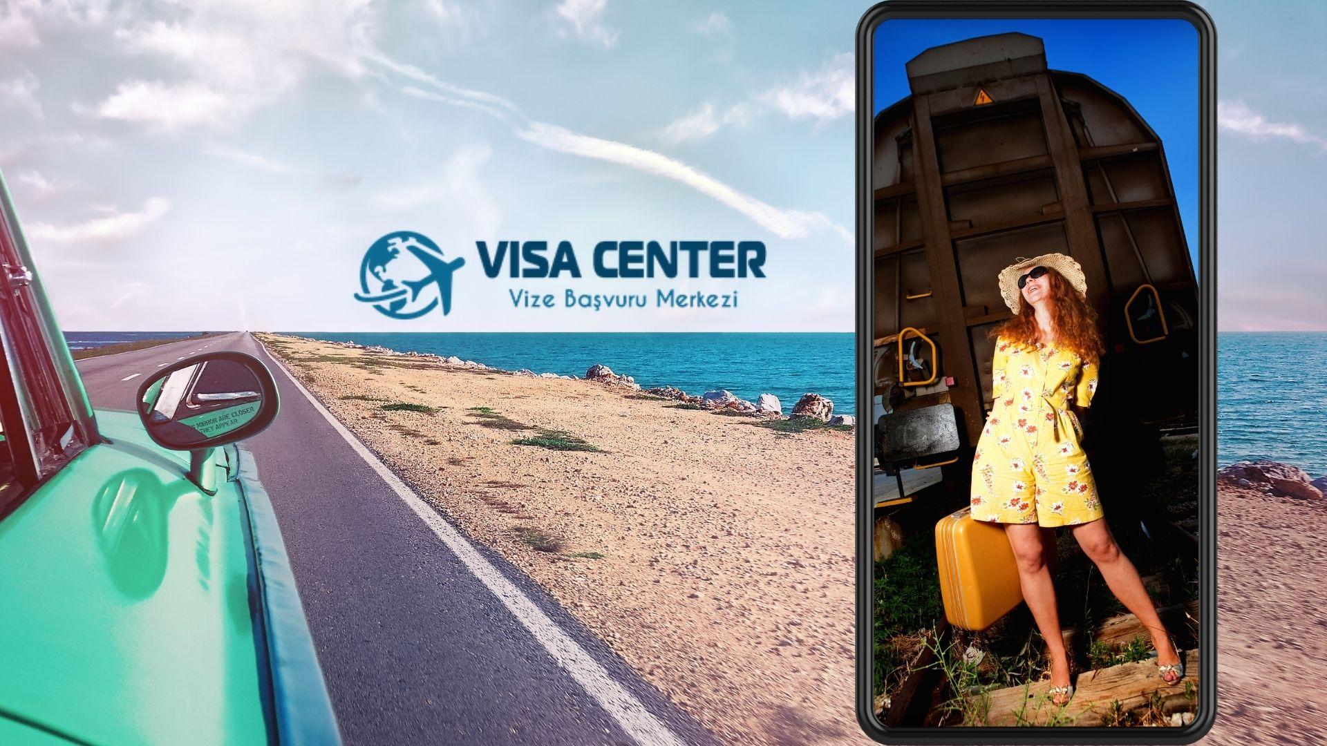 Vize İşlemleri Ücretleri 2021