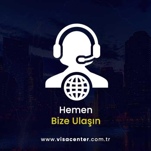 vize-merkezi-iletisim