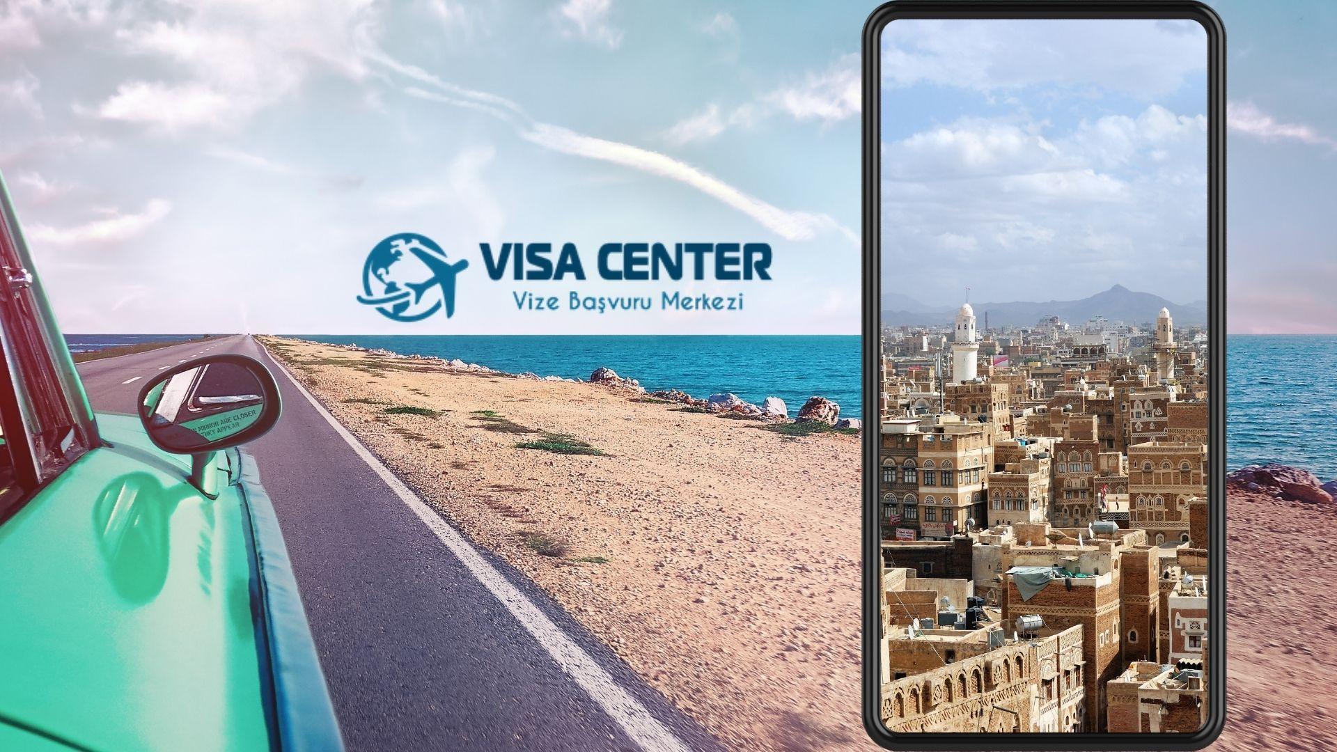 Yemen Konsolosluğu İletişim Bilgileri
