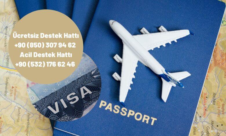 Yeşil Pasaporta Vize İstemeyen Ülkeler 2022 1 – yesil pasaporta vize istemeyen ulkeler 2022