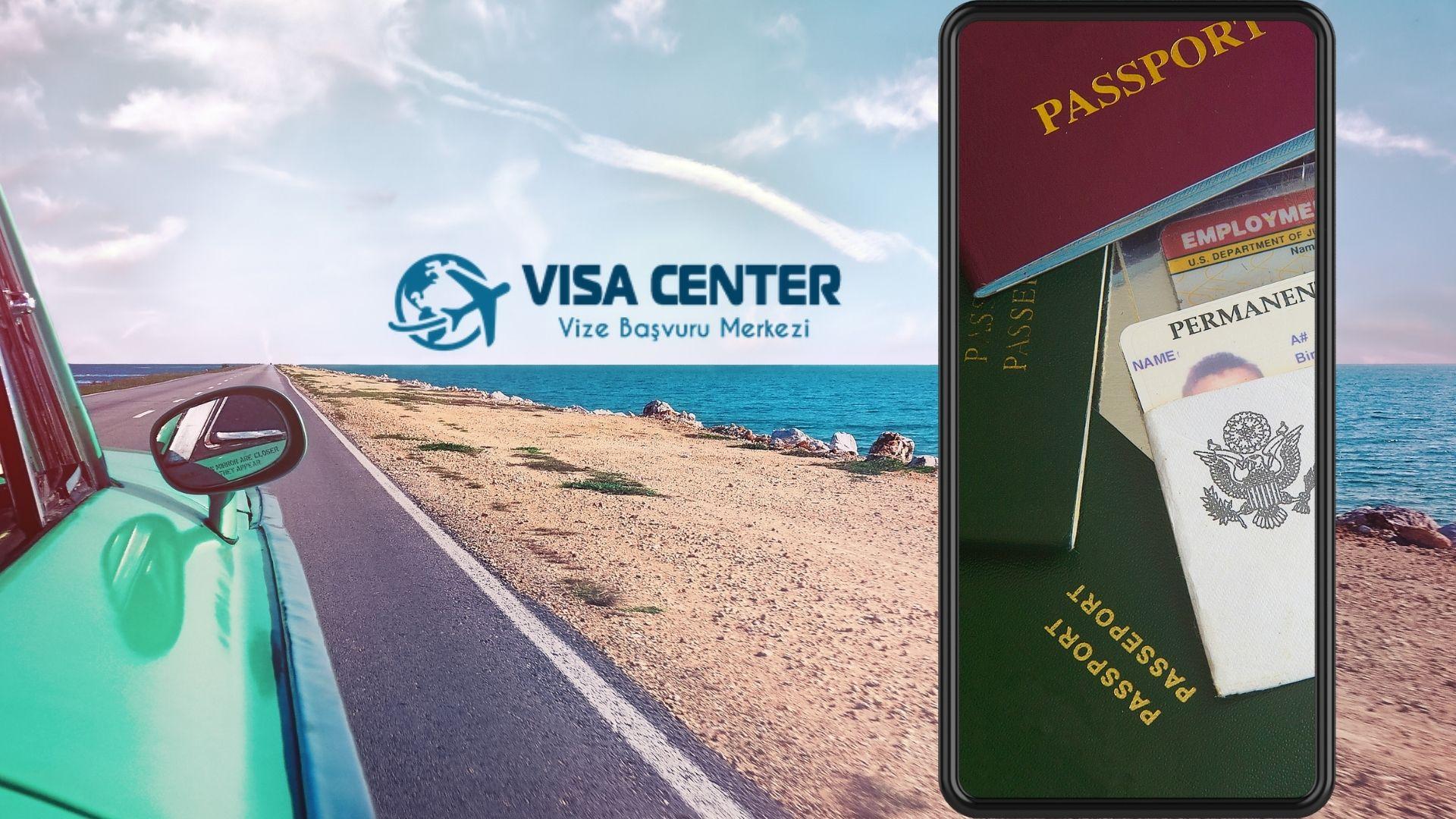 Yurt Dışı Yeşil Sigorta Green Card
